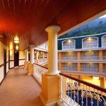 Kalim Resort - Галерея 5