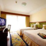 Kalim Resort - Галерея 7