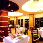 Kalim Resort - Галерея 8
