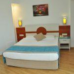 Zena Resort - Галерея 18