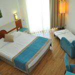 Zena Resort - Галерея 19
