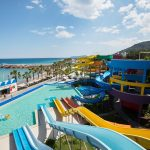 Rixos Sungate (ex.sungate Port Royal Resort) - Галерея 5