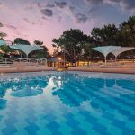 Rixos Sungate (ex.sungate Port Royal Resort) - Галерея 8