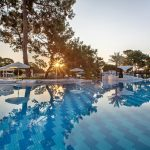 Rixos Sungate (ex.sungate Port Royal Resort) - Галерея 9
