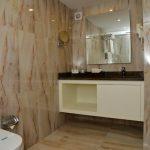 Samara Hotel - Галерея 13
