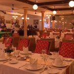 Aiyapura Resort & Spa - Галерея 0