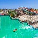 Albatros Aqua Blue Resort - Галерея 7