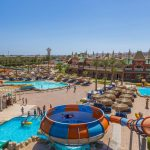 Albatros Aqua Blue Resort - Галерея 8