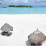 Sun Island Resort - Галерея 3