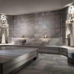 Grand Hyatt Istanbul (ex.hyatt Regency Istambul) - Галерея 9