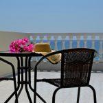 Kamari Beach - Галерея 14