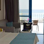 Kamari Beach - Галерея 15
