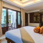 Ravindra Beach Resort&spa - Галерея 4