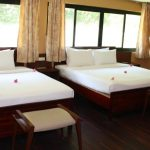 Aiyapura Resort & Spa - Галерея 2