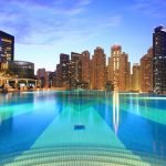 The Address Dubai Marina - Галерея 5