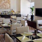 The Address Dubai Marina - Галерея 7