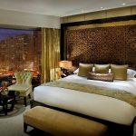 The Address Dubai Marina - Галерея 9