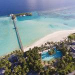 Sun Island Resort - Галерея 4