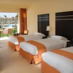 Hilton Sharks Bay Resort - Галерея 9