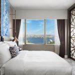 Ritz-carlton Istanbul - Галерея 18