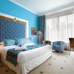 Marina Byblos Hotel - Галерея 5