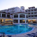 Minamark Spa & Resort. 4* - Галерея 18