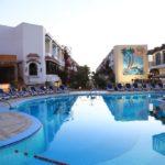 Minamark Spa & Resort. 4* - Галерея 17