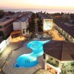 Minamark Spa & Resort. 4* - Галерея 16