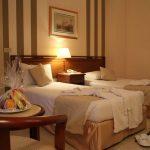 Swiss Inn Nile Hotel - Галерея 2