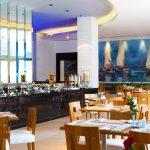 Marina Byblos Hotel - Галерея 9