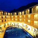 Kalim Resort - Галерея 9