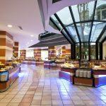 Limak Arcadia Golf & Sport Resort - Галерея 9