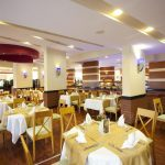 Limak Arcadia Golf & Sport Resort - Галерея 10