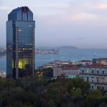 Ritz-carlton Istanbul - Галерея 3