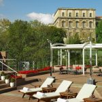 Ritz-carlton Istanbul - Галерея 4