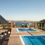 Ritz-carlton Istanbul - Галерея 5