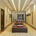 Classic Hotel - Галерея 23