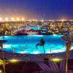 Hilton Sharks Bay Resort - Галерея 8