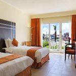 Hilton Sharks Bay Resort - Галерея 6