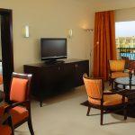 Hilton Sharks Bay Resort - Галерея 5