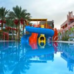 Minamark Spa & Resort. 4* - Галерея 13