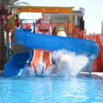 Minamark Spa & Resort. 4* - Галерея 12