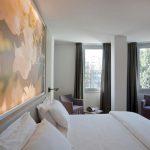 Classic Hotel - Галерея 7