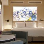 Classic Hotel - Галерея 14