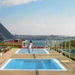 Ritz-carlton Istanbul - Галерея 7