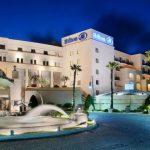Hilton Malta - Галерея 1
