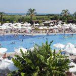 Crystal Paraiso Verde Resort & Spa - Галерея 0