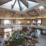 Crystal Paraiso Verde Resort & Spa - Галерея 2