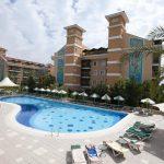 Crystal Paraiso Verde Resort & Spa - Галерея 3
