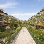 Crystal Paraiso Verde Resort & Spa - Галерея 4